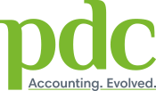 PDC Accounting